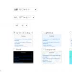 記事に目次を自動生成できるWordPressのプラグイン Table of Contents Plus【更新】