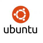 【更新】Ubuntuがフリーズしたときの対処法