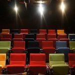 単館映画館 シネコンと違う良さがある
