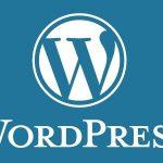 WordPress 無料サーバーを使う理由