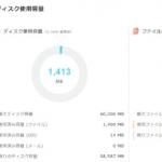 無料SSL可能 500円以下のレンタルサーバー比較【WordPress】