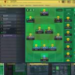 【更新】Football Manager 2018の攻略
