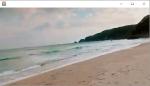 【録画時間・ウォーターマークなど比較】ウェブサイトの動画録画・保存ソフト5選 比較