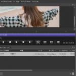 【動画】動画の録画が簡単な無料のソフト Microsoft Expression Encoder 4