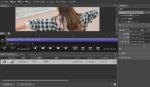 動画の録画が簡単な無料のソフト Microsoft Expression Encoder 4