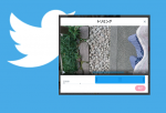 Twitterの動画投稿に失敗する原因と対処法