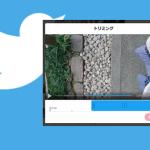 【更新】Twitterの動画投稿に失敗する原因と対処法